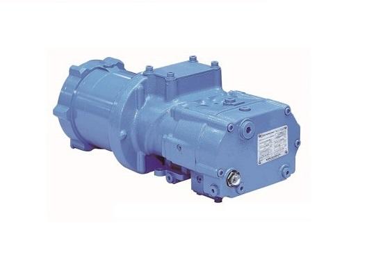 OA072Air compressor