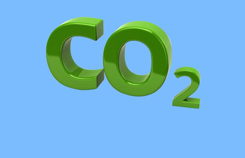 CO2制冷